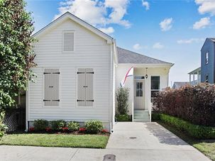 4520 CONSTANCE Street New Orleans, LA 70115 - Image 4