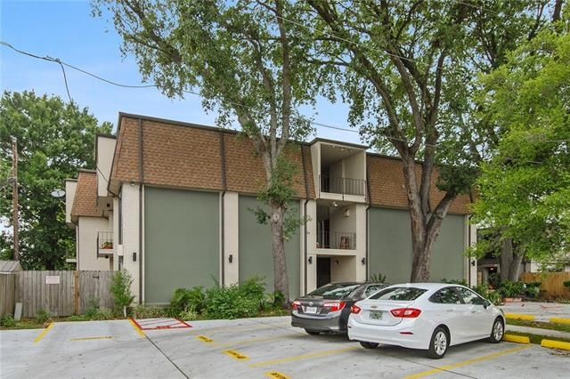 222 LONDON Avenue #224 Metairie, LA 70005 - Image