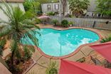 222 LONDON Avenue #224 Metairie, LA 70005 - Image 11