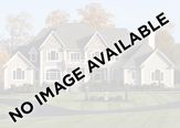 4536 LITTLE HOPE DR - Image 4