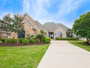 1291 CUTTER Cove Slidell, LA 70458 - Image 5