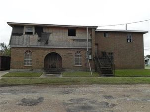6630 DREUX Avenue New Orleans, LA 70126 - Image 5