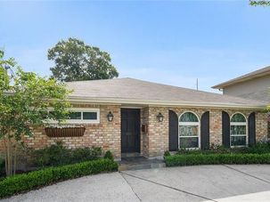 1137 PAPWORTH Avenue Metairie, LA 70005 - Image 3
