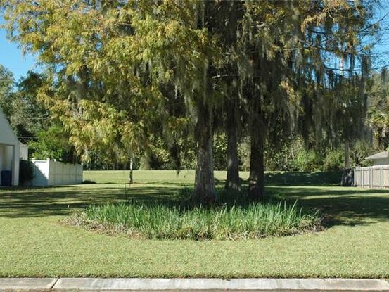 Photo of 207 VILLERE Drive Destrehan, LA 70047