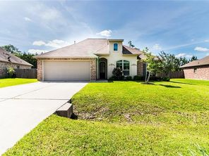 23579 LAUREL OAK Drive - Image 3