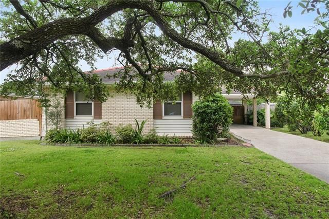 3359 HUNTLEE Drive New Orleans, LA 70131 - Image