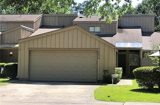 630 N BEAU CHENE Drive #4 Mandeville, LA 70471 - Image 11
