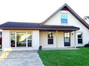 127 JANE Lane St. Rose, LA 70087 - Image 2