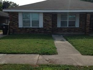 7720 HENLEY Street New Orleans, LA 70126 - Image 1