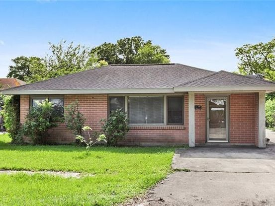 Photo of 915 LESAN Drive Kenner, LA 70062