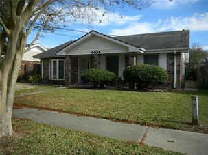 3404 MASSACHUSETTS AVE KENNER, LA 70065 - Image 5