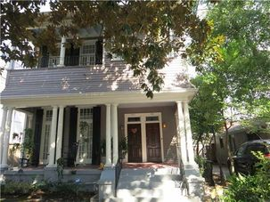 1461 HENRY CLAY AVE New Orleans, LA 70118 - Image 6