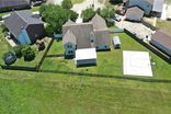 1009 WALLACE Court Slidell, LA 70461 - Image 34