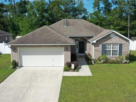 Photo of 332 TRACEY Lane Slidell, LA 70460