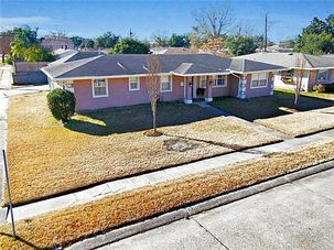 4000 BISSONET DR Metairie, LA 70003 - Image 2