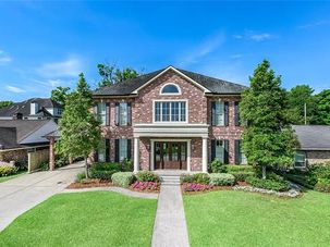 9608 WILDWOOD Drive River Ridge, LA 70123 - Image 5