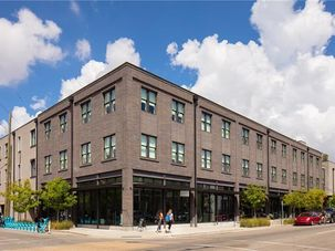 1581 MAGAZINE Street #211 New Orleans, LA 70130 - Image 5