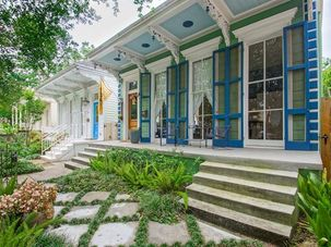 6056 ANNUNCIATION Street New Orleans, LA 70118 - Image 3