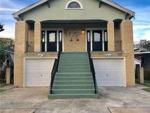 2425 JONQUIL Street New Orleans, LA 70122 - Image 1