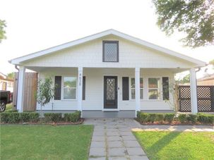 4638 KENDALL Drive New Orleans, LA 70126 - Image 1