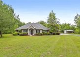 46103 N RIVERDALE HEIGHTS Road - Image 1