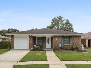 19 BILLYDAY Avenue Kenner, LA 70065 - Image 4