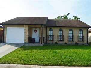 2705 FAIRFIELD Avenue Gretna, LA 70056 - Image 2
