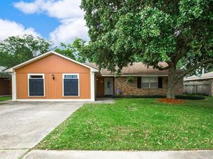 628 FAIRWAY Drive La Place, LA 70068 - Image 4