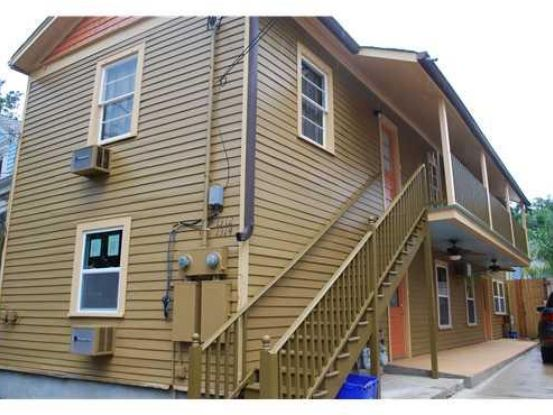 Photo of 1314 GENERAL TAYLOR Street New Orleans, LA 70115