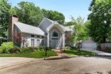 9 KINDER Lane River Ridge, LA 70123 - Image 1