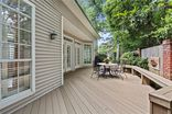 9 KINDER Lane River Ridge, LA 70123 - Image 15