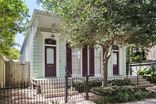 1216 SIXTH Street New Orleans, LA 70115 - Image 1