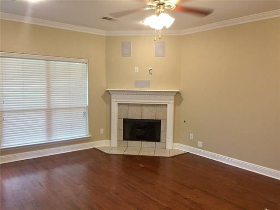 42656 SPANISH OAK Avenue - Photo 3