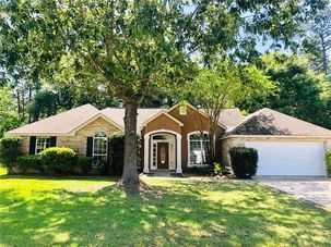 105 W SILVER MAPLE Drive Slidell, LA 70458 - Image 2