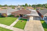 211 WILLOW Drive Gretna, LA 70053 - Image 2