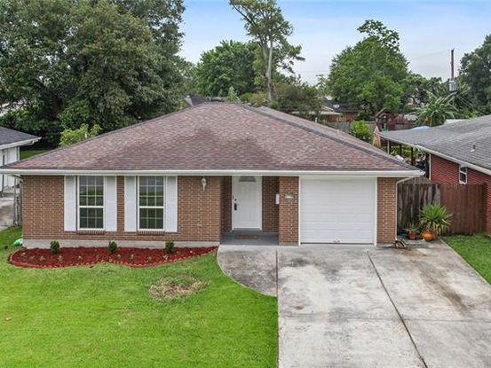 Photo of 2139 EMPIRE Place Terrytown, LA 70056