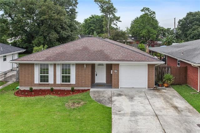 2139 EMPIRE Place Terrytown, LA 70056 - Image