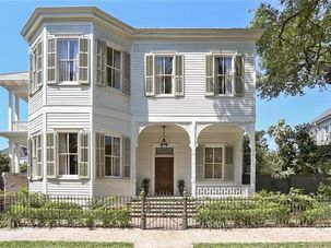 1560 HENRY CLAY Avenue New Orleans, LA 70118 - Image 6