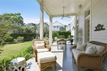 1560 HENRY CLAY Avenue New Orleans, LA 70118 - Image 13