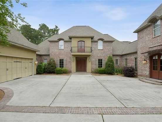 Photo of 1114 CRYSTAL Court Slidell, LA 70461