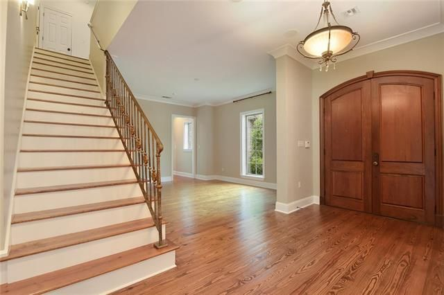 1114 CRYSTAL Court - Photo 3