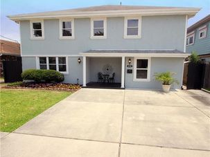 4705 ST MARY Street Metairie, LA 70006 - Image 1