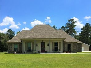 29812 MARY KINCHEN Road - Image 3