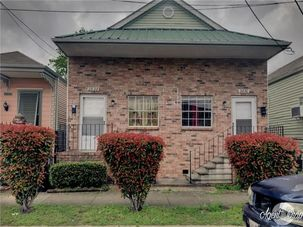 2828 1ST Street New Orleans, LA 70113 - Image 1