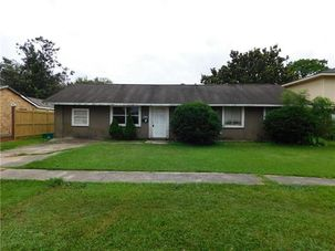 431 HOLY CROSS Place Kenner, LA 70065 - Image 3