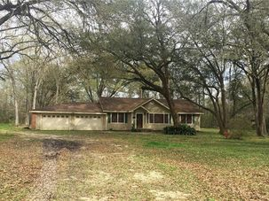 15499 W MURRAY Road Ponchatoula, LA 70454 - Image 5