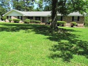 5 HOLLY Lane Covington, LA 70433 - Image 3