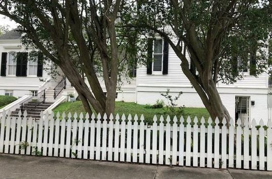 813 BURDETTE Street New Orleans, LA 70118 - Image 11