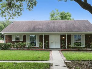 3610 RUE ANDREE Other New Orleans, LA 70131 - Image 4