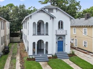 5522 WILLOW Street New Orleans, LA 70115 - Image 4